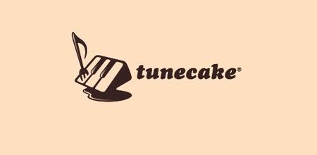 логотип-пирог