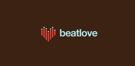 лого-сердце