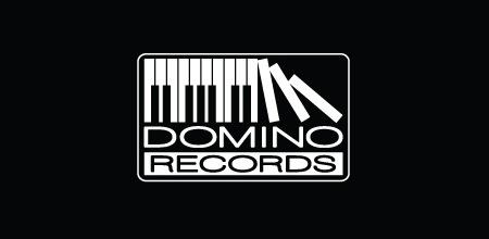 лого с клавишами