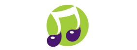 музыкальные-логотипы