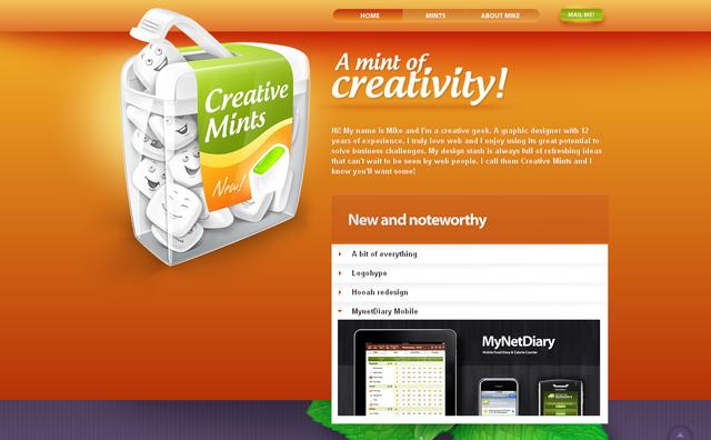 creativemints.com_
