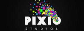 пиксельные-логотипы