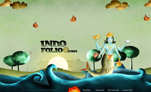 indofolio.com_