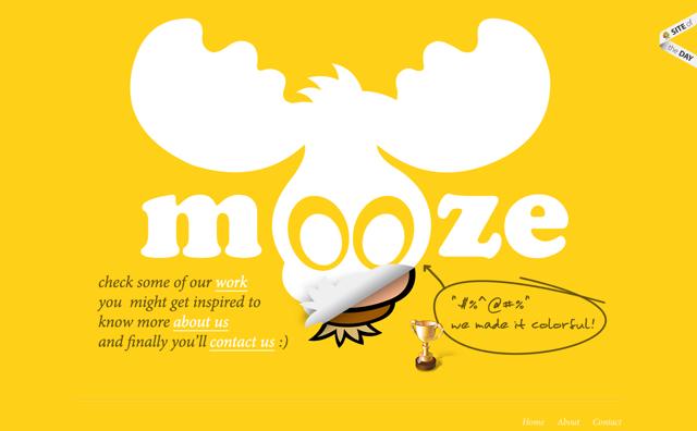 moozedesign.com_
