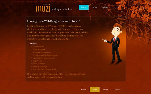moziweb.com_