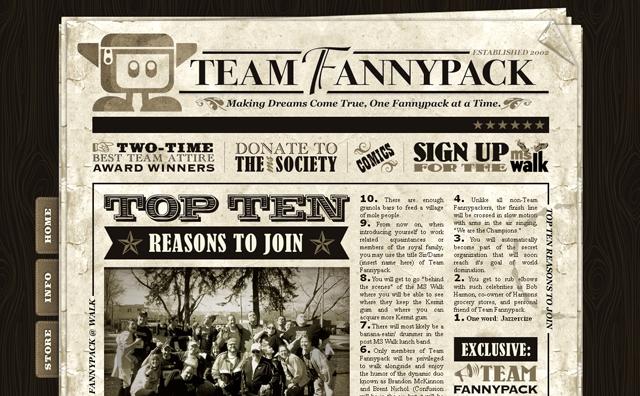 teamfannypack.com_