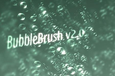 рисунки пузырей