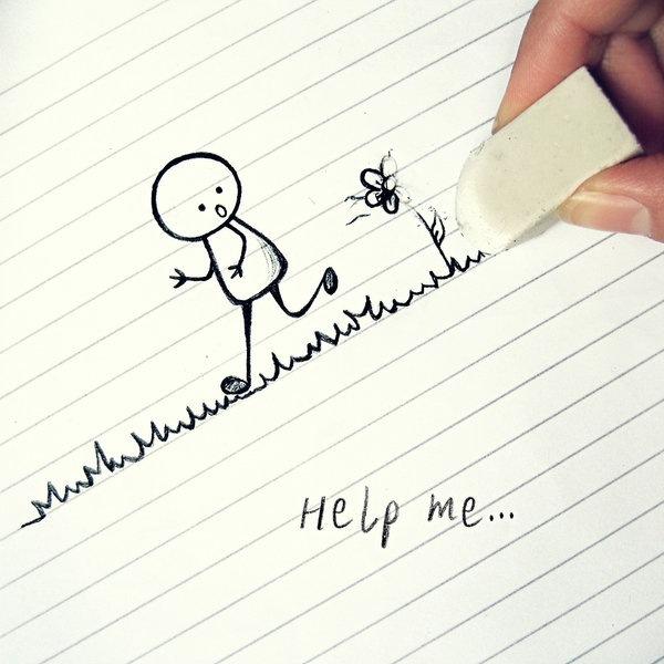 помогите!