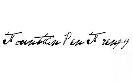 42 бесплатных стильных шрифта кисти