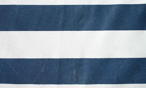 Голубая полоска