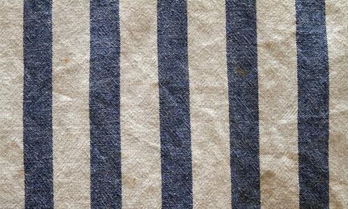 Домашняя ткань