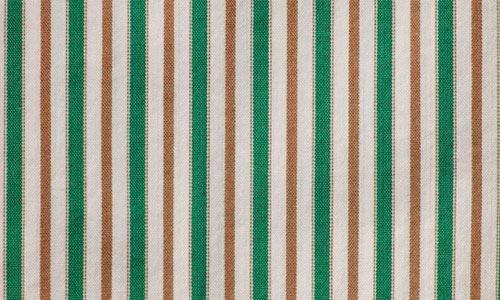7 полосатых текстур ткани