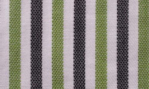 6 полосатых тканевых текстур