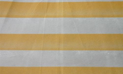 Желтые полосы