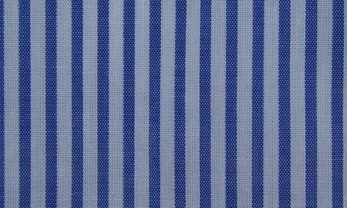 Текстура полосатой рубашки