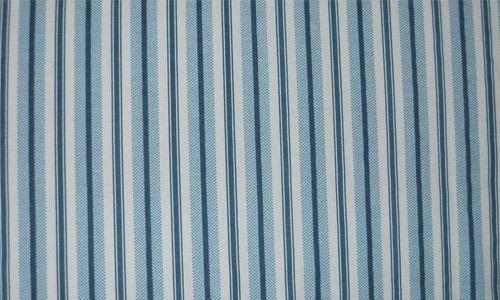 Голубая полосатая текстура