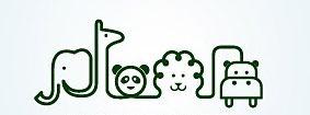 логотипы-с-животными
