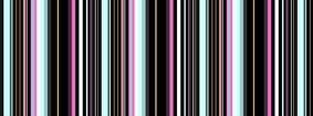 полосатые-текстуры