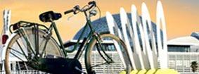 подставки-для-велосипедов