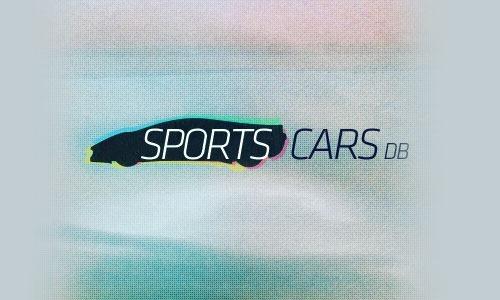 фото крутые логотипы: http://diswear.ru/page/foto_krutie_logotipi/