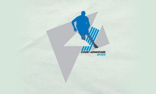 спринтерский логотип