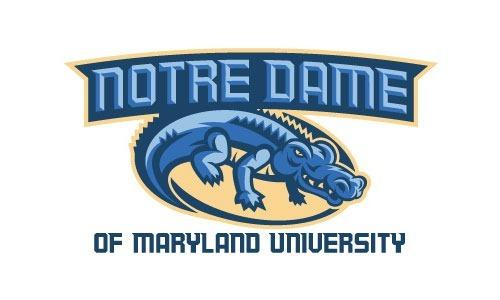 университетский логотип