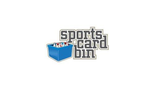 лого с корзиной