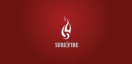 лого для любой индустрии