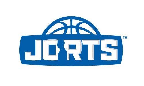 баскетбольный лого