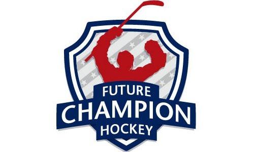 лого хоккейной команды
