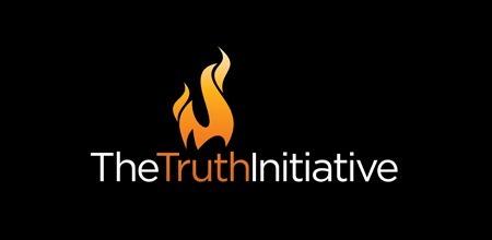 лого компании антисоциальных нарушений