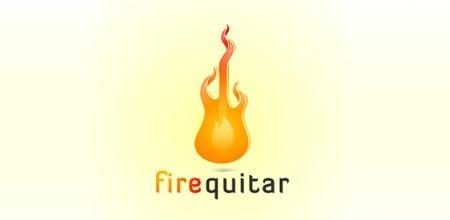 лого для музыкальной индустрии