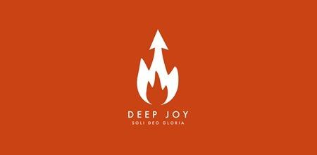 лого для блога