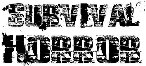 Шрифт с потертостями