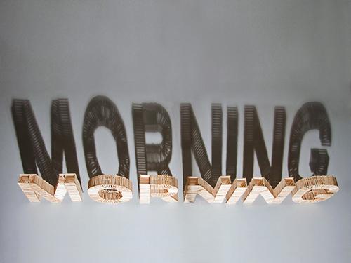 шрифты из спическ