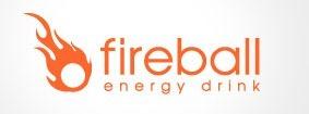 огненные-логотипы