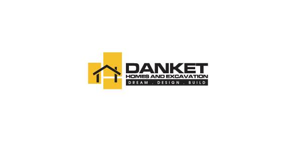 ... логотипа строительной компании: www.dejurka.ru/graphics/building-logo-desing