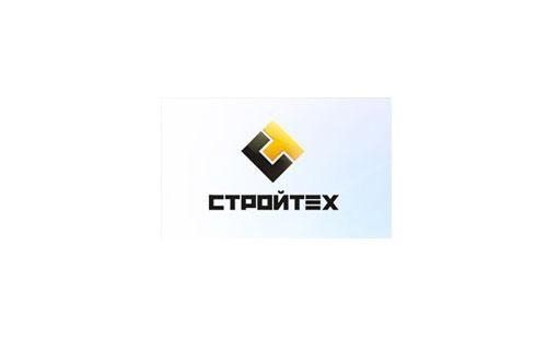 ... логотипа строительной компании или: www.dejurka.ru/graphics/building-logo-desing