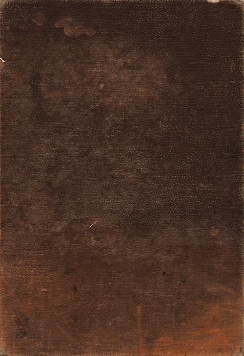 Free Old Book Cover Texture : текстур в стиле quot старинного фолианта