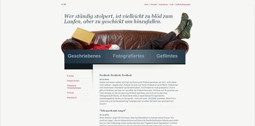 22-inspiring-websites