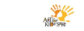 hand-logo-designs