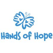 "hand-logo-designs"""