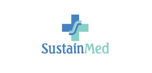 Схемы вышивки на медицинскую тематику