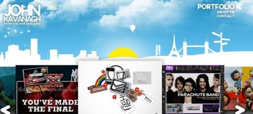 ineresting-website-designs