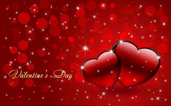 Картинки ко дню святого валентина: