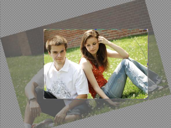 http://www.dejurka.ru/wp-content/uploads/2012/03/crop-tool-590x441.png