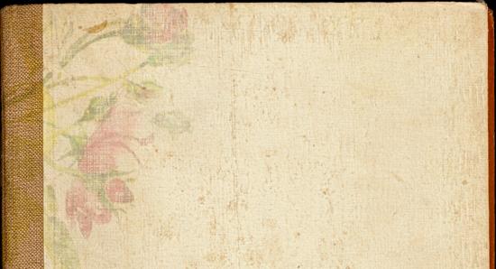 Обои для рабочего стола текстура бумаги