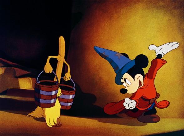 http://www.dejurka.ru/wp-content/uploads/2012/05/Fantasia-590x435.jpg