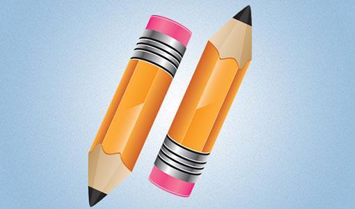 уроки рисования иконок - фото 2
