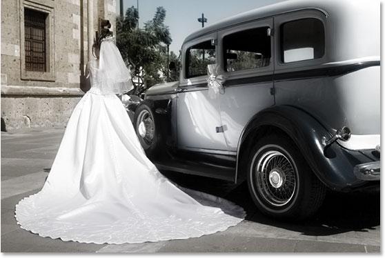Свадебная фотография: уроки, экшены, статьи